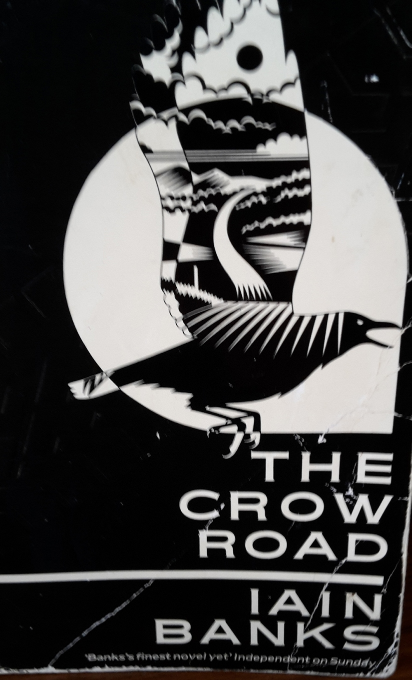 the-crow-road